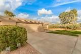 7634 Casa Grande Road - Photo 3