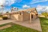 7634 Casa Grande Road - Photo 5