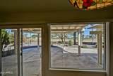 12243 Hacienda Drive - Photo 17