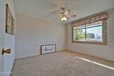 12243 Hacienda Drive - Photo 19