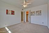 12243 Hacienda Drive - Photo 20