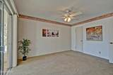 12243 Hacienda Drive - Photo 22
