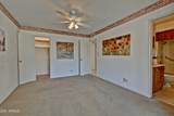 12243 Hacienda Drive - Photo 23