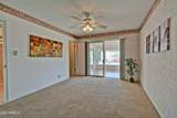 12243 Hacienda Drive - Photo 25