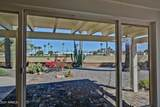 12243 Hacienda Drive - Photo 29