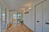 12243 Hacienda Drive - Photo 30