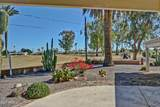 12243 Hacienda Drive - Photo 32