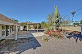 12243 Hacienda Drive - Photo 37