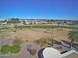 12243 Hacienda Drive - Photo 38