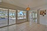 12243 Hacienda Drive - Photo 4
