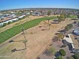 12243 Hacienda Drive - Photo 40