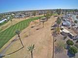 12243 Hacienda Drive - Photo 41