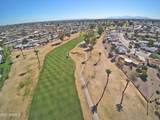 12243 Hacienda Drive - Photo 42