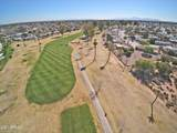 12243 Hacienda Drive - Photo 43