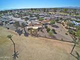 12243 Hacienda Drive - Photo 44