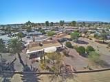12243 Hacienda Drive - Photo 45
