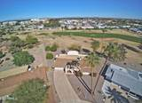 12243 Hacienda Drive - Photo 46