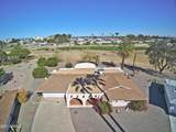 12243 Hacienda Drive - Photo 47
