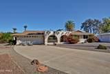 12243 Hacienda Drive - Photo 7