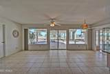 12243 Hacienda Drive - Photo 9