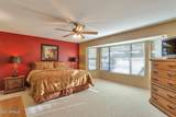14511 Antelope Drive - Photo 15
