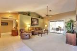 14511 Antelope Drive - Photo 4
