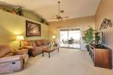 14511 Antelope Drive - Photo 5