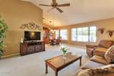 14511 Antelope Drive - Photo 6