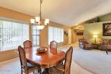 14511 Antelope Drive - Photo 9