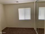 11618 Retheford Road - Photo 12