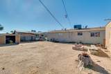 2517 47TH Lane - Photo 22