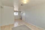 2517 47TH Lane - Photo 4