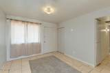 2517 47TH Lane - Photo 5