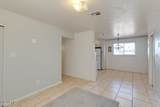 2517 47TH Lane - Photo 7
