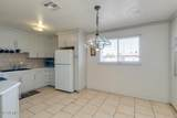2517 47TH Lane - Photo 9