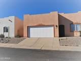 1098 Desert Oak Place - Photo 1