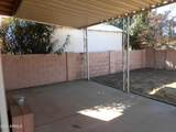1098 Desert Oak Place - Photo 15
