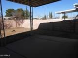 1098 Desert Oak Place - Photo 17