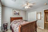 2672 Arabian Drive - Photo 43