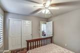 2672 Arabian Drive - Photo 47