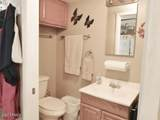 17200 Bell Road - Photo 32
