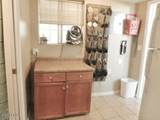 17200 Bell Road - Photo 35