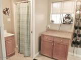 17200 Bell Road - Photo 37