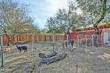 10421 177TH Avenue - Photo 49