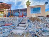 62 Sahuaro Drive - Photo 44