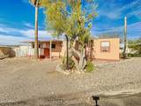 62 Sahuaro Drive - Photo 45