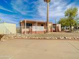 62 Sahuaro Drive - Photo 46