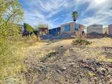 62 Sahuaro Drive - Photo 48