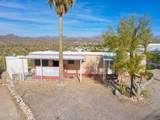 62 Sahuaro Drive - Photo 9