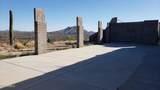 4880 Lone Mountain Road - Photo 20
